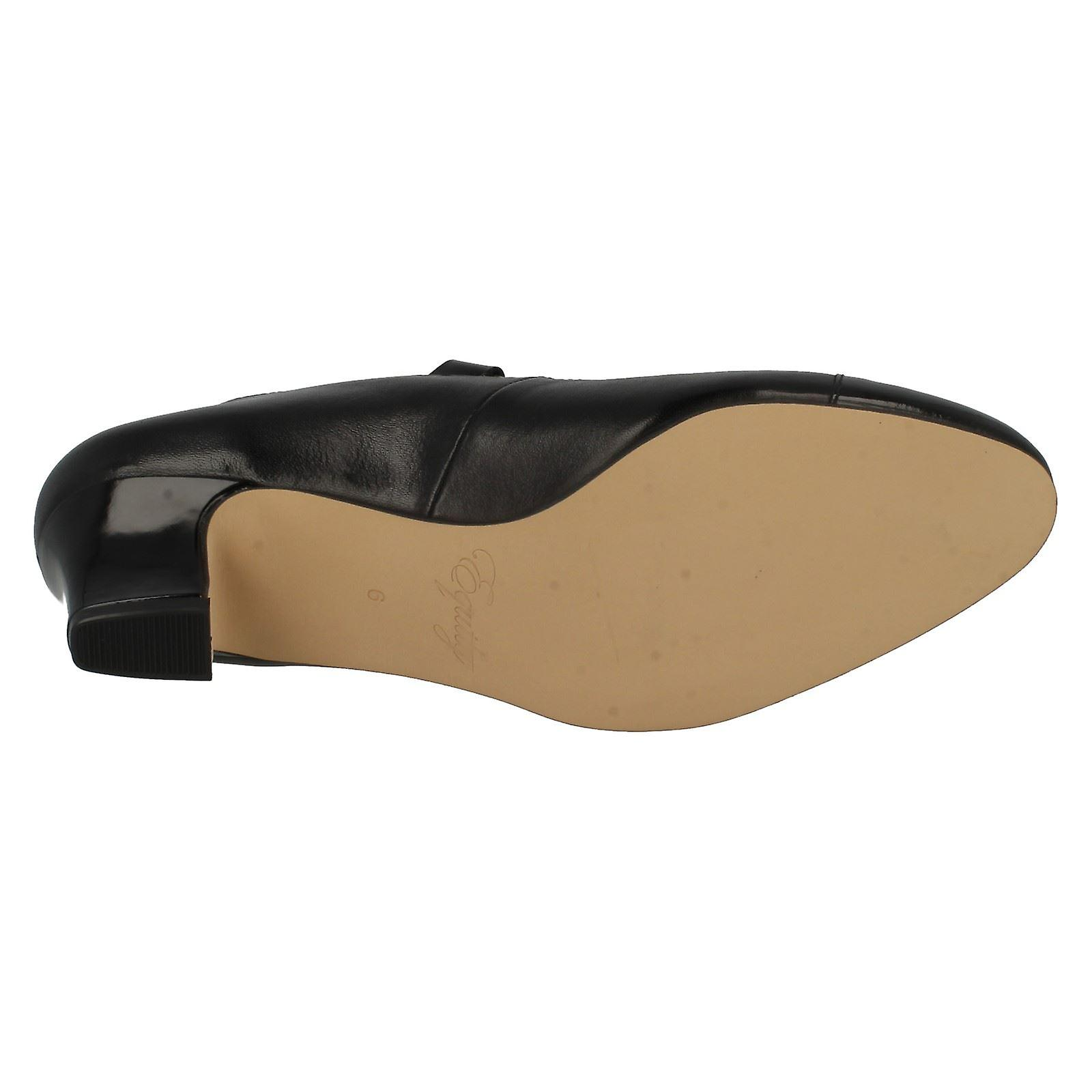 Grace Equity Ladies Shoes with Smart Strap qdq1fXw