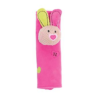 Bigjigs Toys Bella Seatbelt Cover