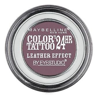 Maybelline Color Tattoo 24H 097 (Make-up , Eyes , Eyeshadow)
