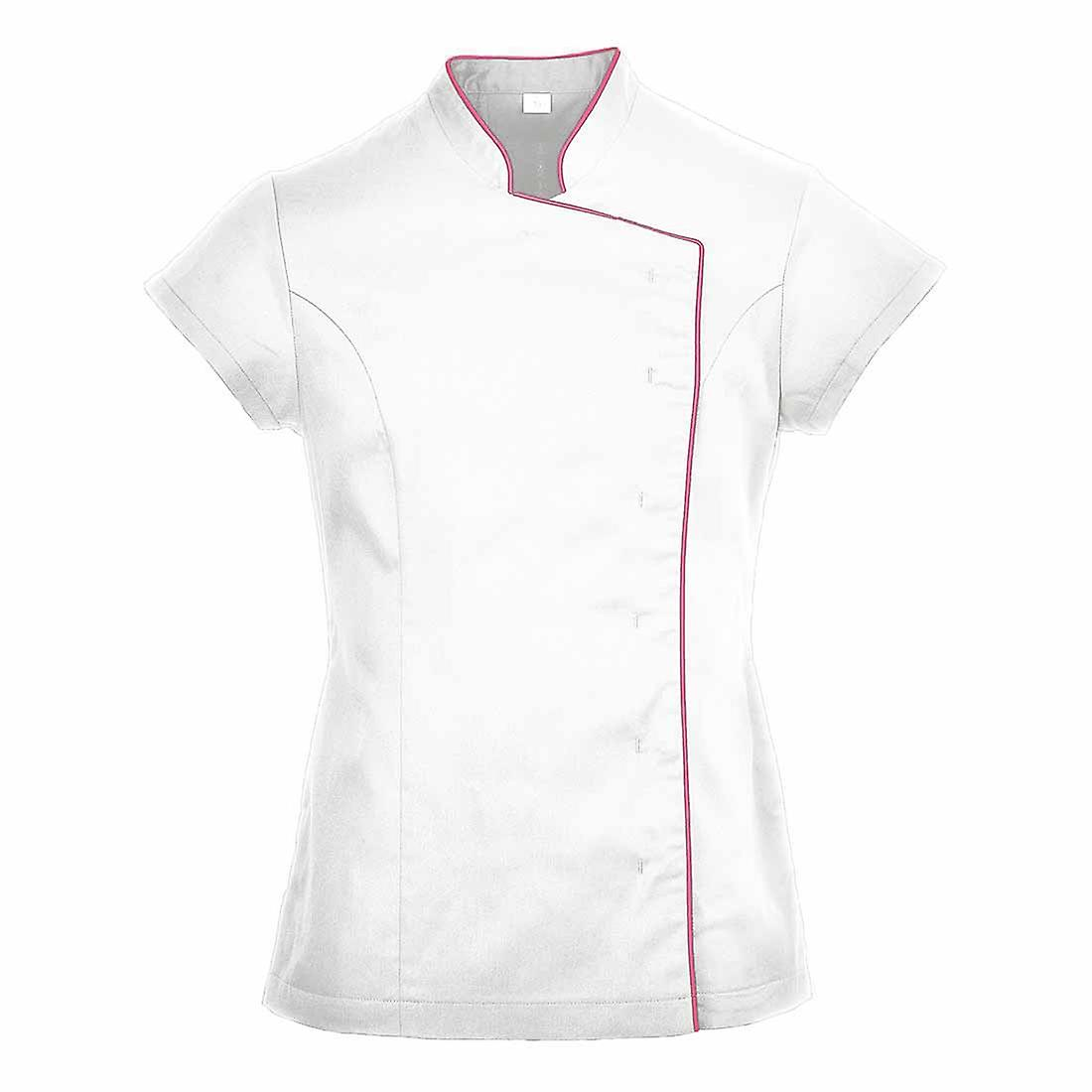 Portwest - Wrap Heath Care Workwear Wrap Over Tunic Jacket Top