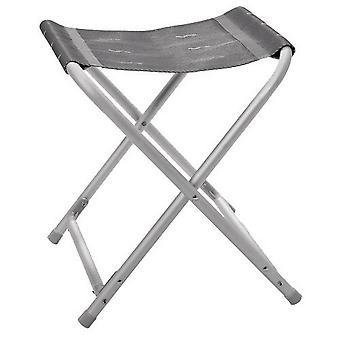 Brunner Kerry Compact Folding Camping Stool
