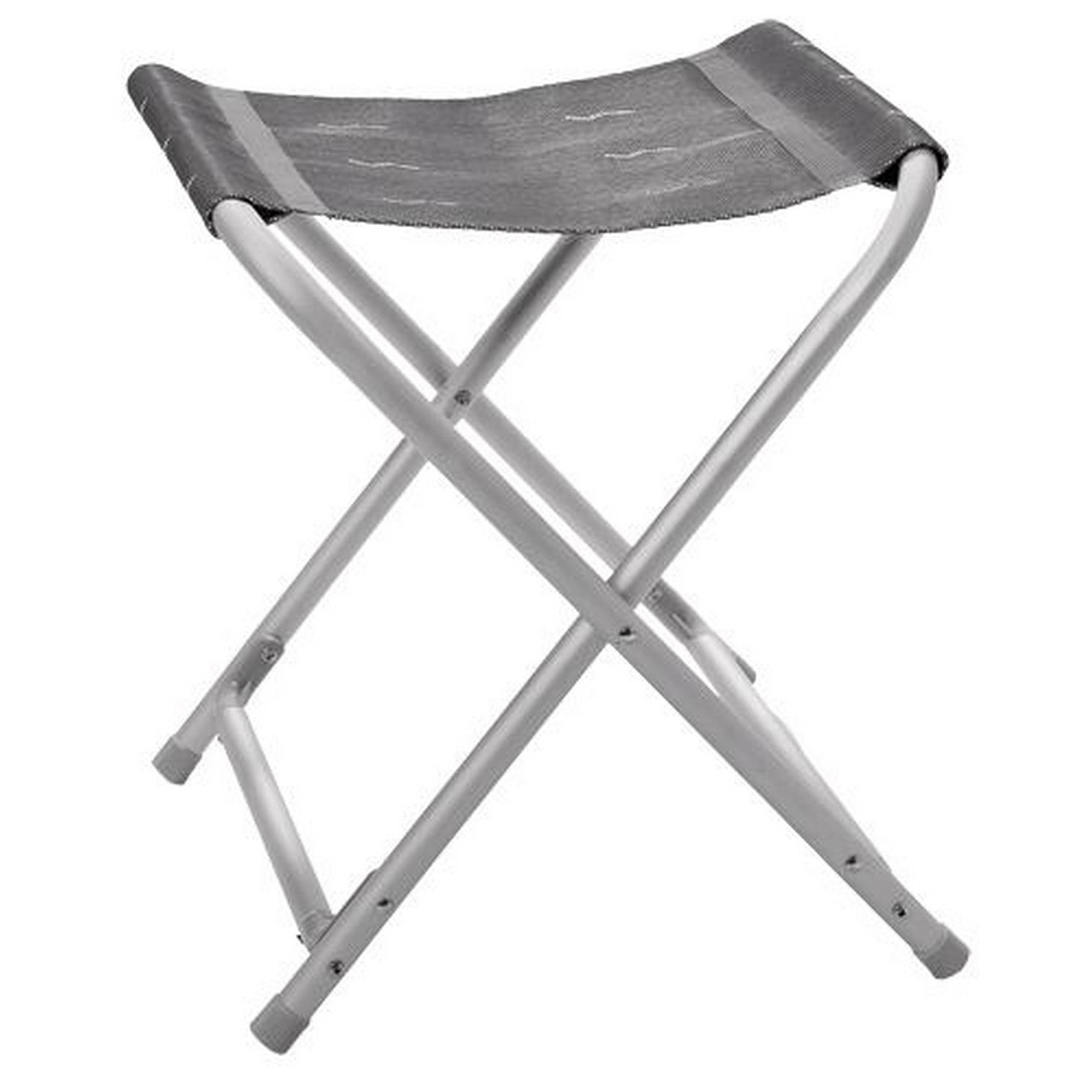 Compact Brunner Camping Tabouret Pliant Kerry L5j4AR