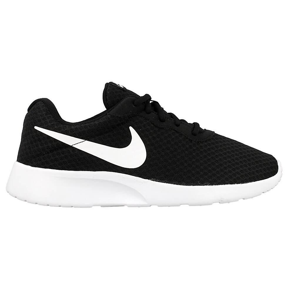Nike Tanjun 812654011 universal all year men scarpe | | | Bassi costi  | Uomini/Donna Scarpa  8dbc61