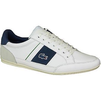 ラコステ Chaymon 216 SPM0081042 普遍的なすべての年の男性靴