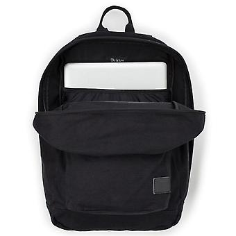 Brixton Basin Basic Backpack - Black