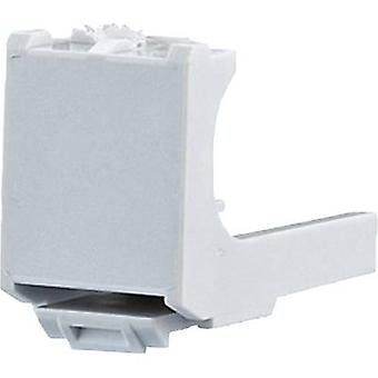 Blind plug E-DAT Metz Connect 130898-00-I