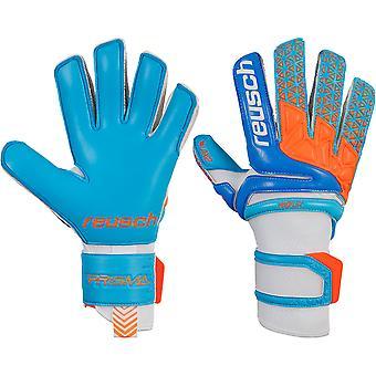 Reusch Prisma Pro AX2 Torwart Handschuhe Größe