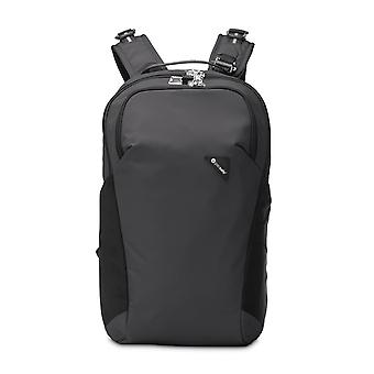 Pacsafe Vibe 20 Anti-Theft Backpack - Black