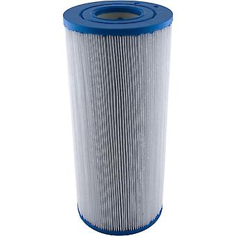 Filbur FC-1612 25 Sq. Ft. Filter Cartridge