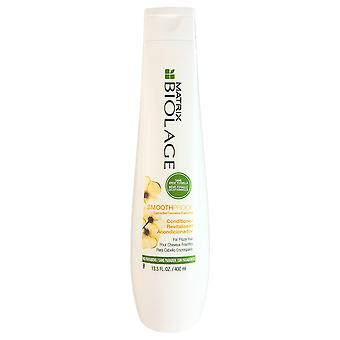 Matrix Biolage SmoothProof revitalisant 13,5 oz.