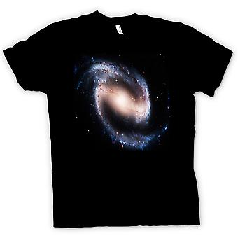 Kids T-shirt - Milky Way - Cool Astronomy