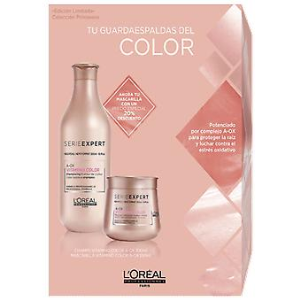 L'Oreal Professional Vitamino-Color A-OX Pack 2 Pieces (Hair care , Shampoos)