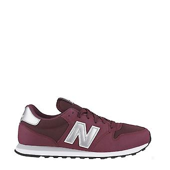 New Balance - GM500 Men's Sneakers Shoe