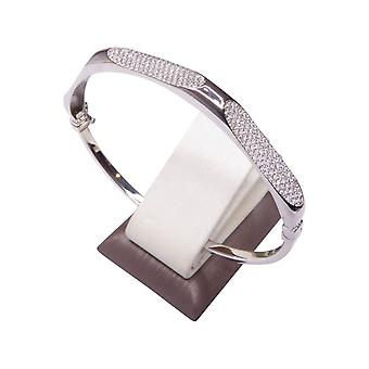 White Gold 14 k bracelet