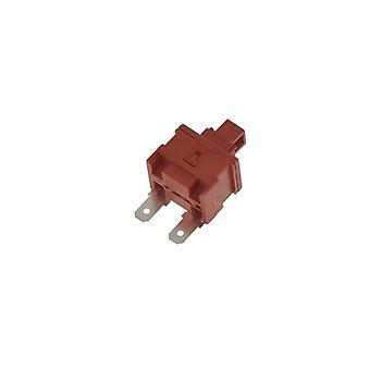 Dyson aspirador interruptor On/Off