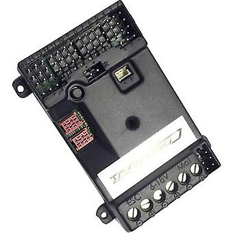 Multi-receiver ScaleArt CM-5000 2,4 GHz