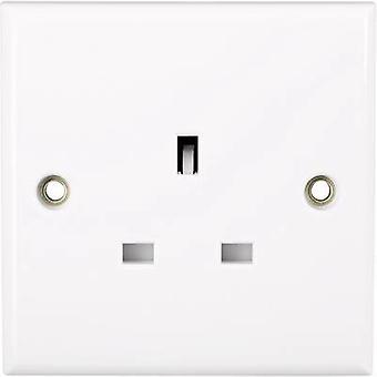 PV socket Basetech U-P8613 U-P8613