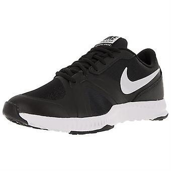 NIKE AIR EPICO SPEED TR 819003001