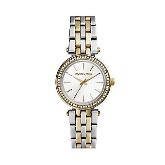 Michael Kors MK3323 Darci Mini Ladies Watch