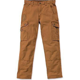 Carhartt B342 Ripstop Cargo Workwear Pant