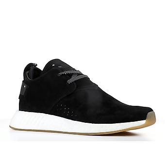Nmd_C2 - By3011 - Shoes