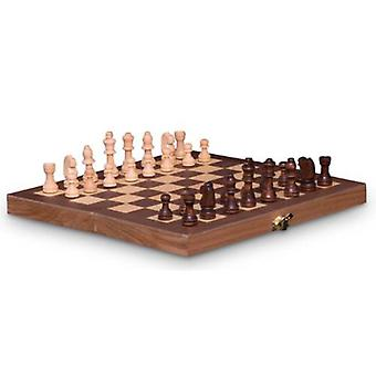 Smart Brain Smart Brain French Cut Chess (30cm)