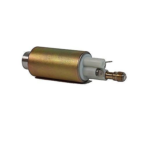 TYC 152038 ReplaceHommest Fuel Pump