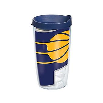 Indiana Pacers NBA Hot & Cold Tumbler