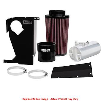 Mishimoto Performance Air Intake MMAI-WRX-01BP Polished Fits:SUBARU | |2002 - 2