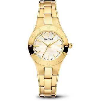 Pontiac Lady watch Aries P10098