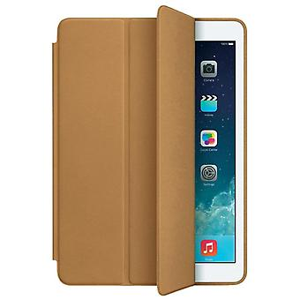 Slick Case for iPad Air 2 Brown