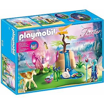 Playmobil 9135 Fairies Figures