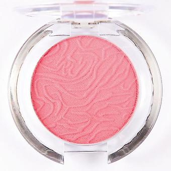 Laval poeder Blusher ~ roze illusie