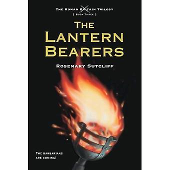 Les porteurs de lanterne