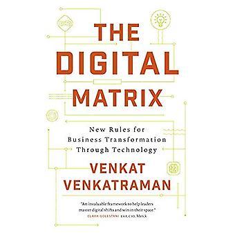 The Digital Matrix