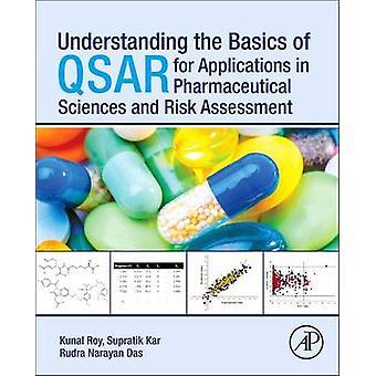 薬学とロイ ・ クナルによるリスク アセスメント用 QSAR の基本を理解