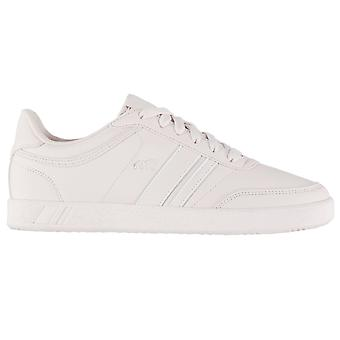 Lonsdale Womens Trinity Ladies Trainers