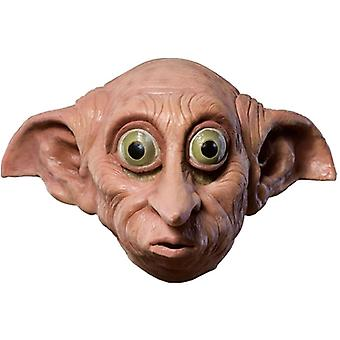 Dobby Child Mask From Harry Potter