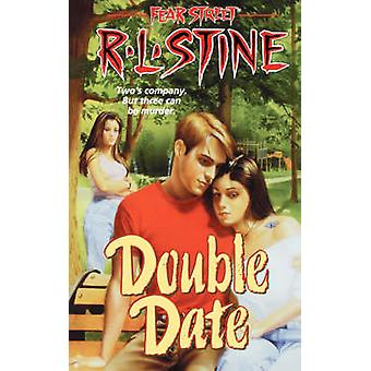 Double Date by Stine & R. L.