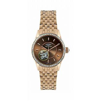Rotierende Watch / R0103/LB90515-16