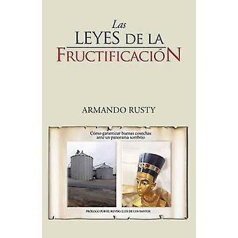 Las Leyes De La Fructificacion von Rusty & Armando