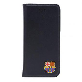 Barcelona iPhone 6 Smart Folio Case