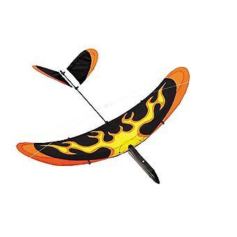 HQ Kites Airglider 40 Series