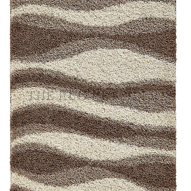 Rugs - Vista - J241 Beige/Brown