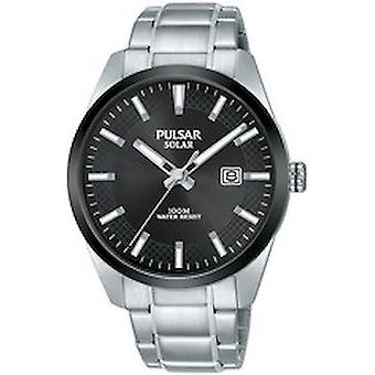 Pulsar-Wristwatch-Men-PX3183X1-Analog