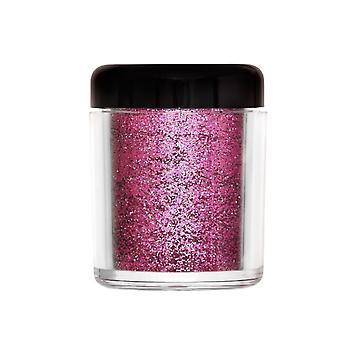 Barry M Glitter Rush Body Glitter - Reine du Carnaval