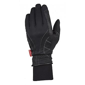 LeMieux Pro Touch Waterproof Riding Gloves