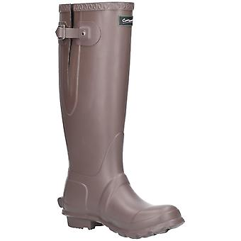 Cotswold Mens Windsor Tall Wellington Boot