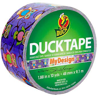 Colored Duck Tape 1.88