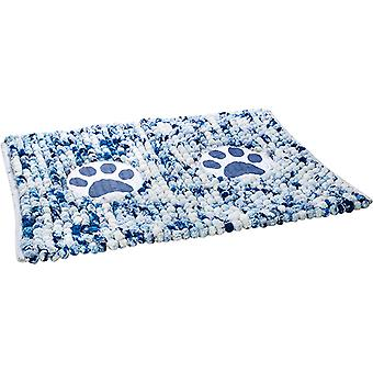 Magic Popcorn Mat 19